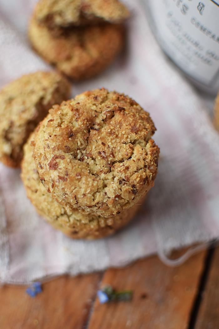 mandel-zimt-kekse-almon-sugar-cinnamon-cookies-6