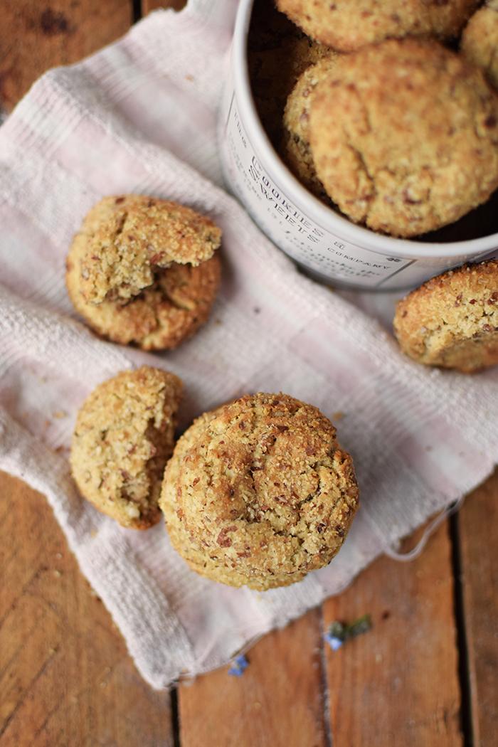 mandel-zimt-kekse-almon-sugar-cinnamon-cookies-7
