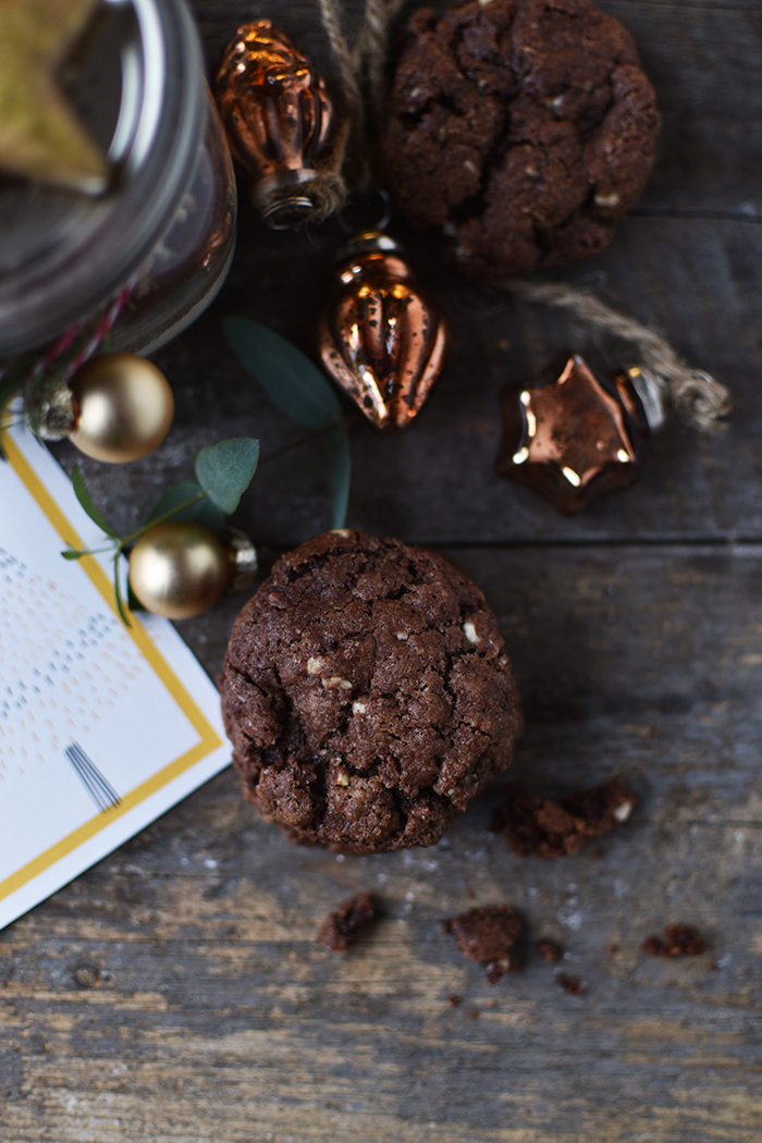 schoko-weihnachts-kekse-backmischung-8