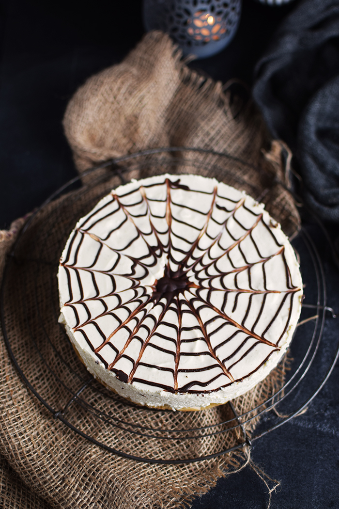 spinnennetz-zimt-cheesecake-spider-web-cheesecake-10