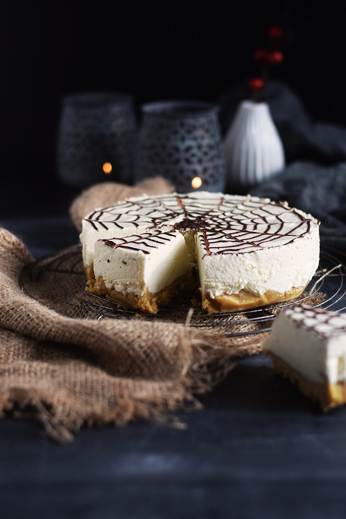 spinnennetz-zimt-cheesecake-spider-web-cheesecake-12