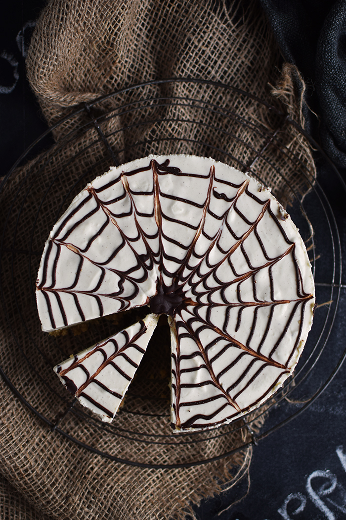 spinnennetz-zimt-cheesecake-spider-web-cheesecake-17