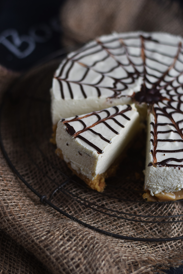 spinnennetz-zimt-cheesecake-spider-web-cheesecake-19