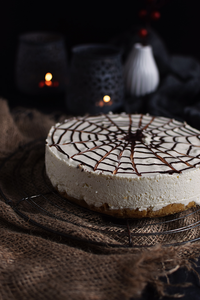 spinnennetz-zimt-cheesecake-spider-web-cheesecake-5
