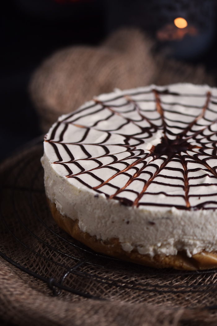 spinnennetz-zimt-cheesecake-spider-web-cheesecake-7