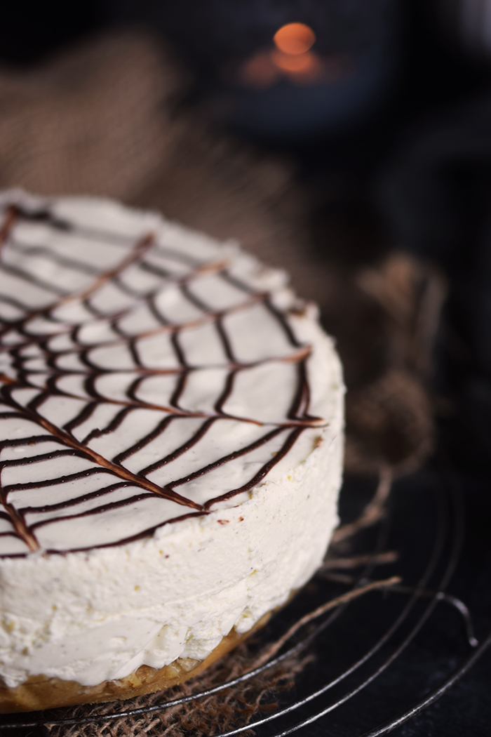 spinnennetz-zimt-cheesecake-spider-web-cheesecake-8