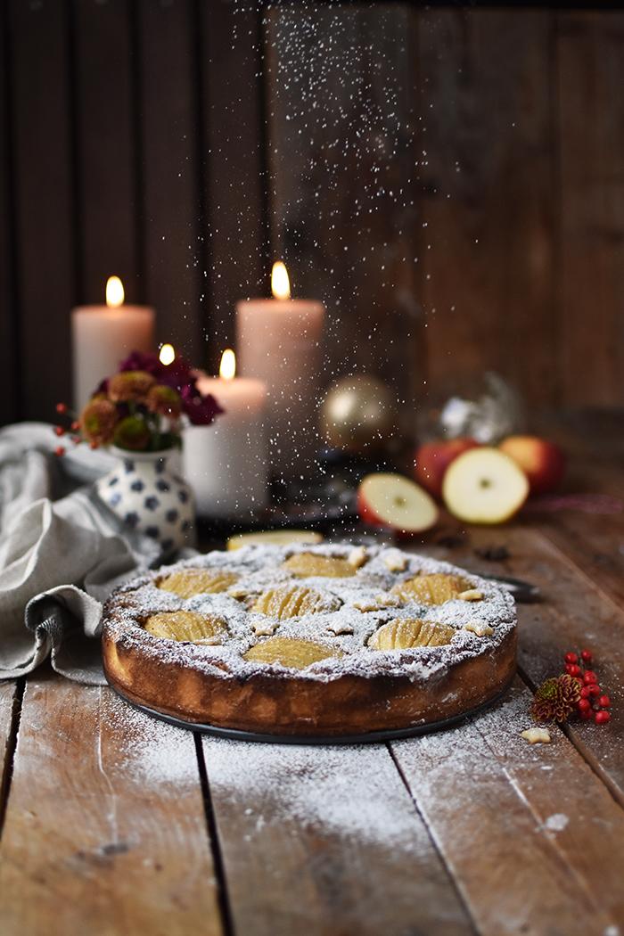 bratapfelkuchen-baked-apple-cake-10