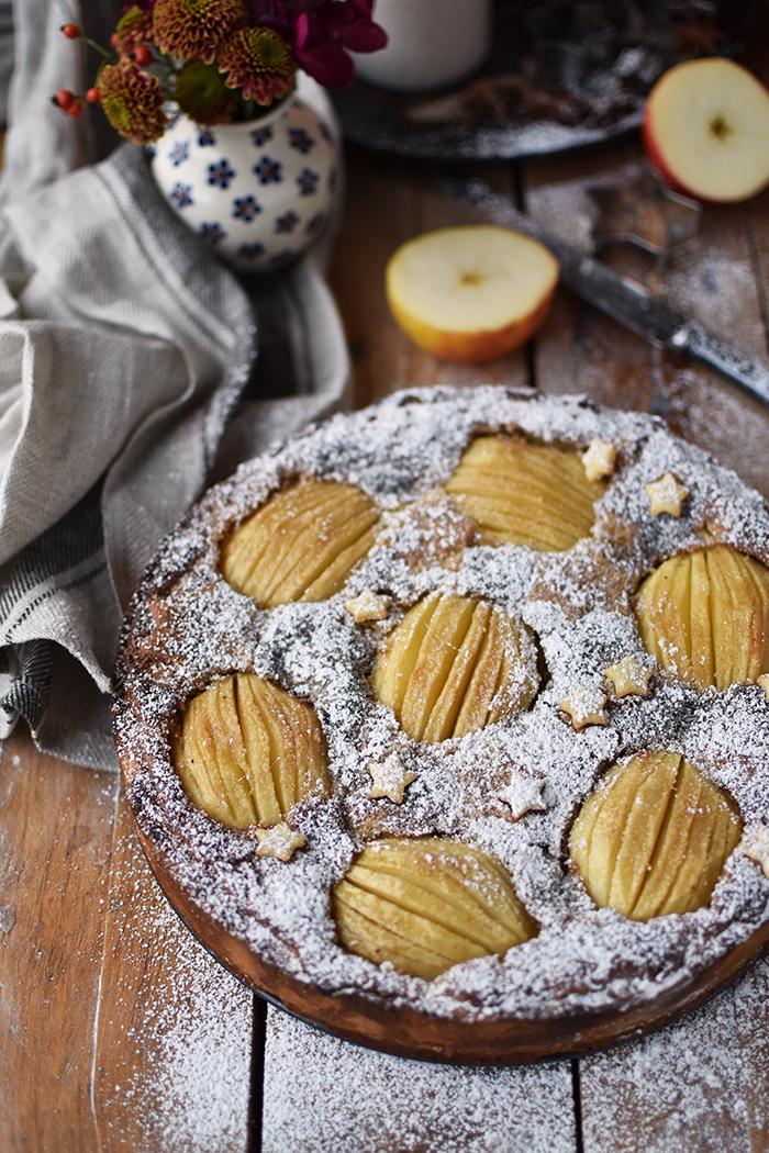 bratapfelkuchen-baked-apple-cake-11