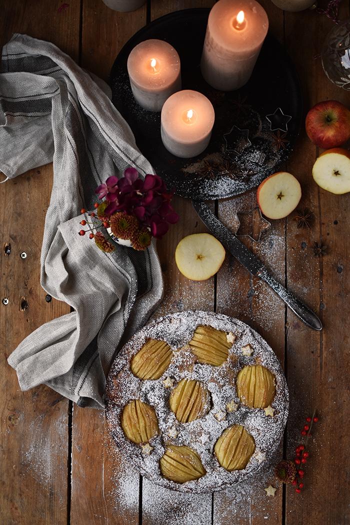 bratapfelkuchen-baked-apple-cake-12