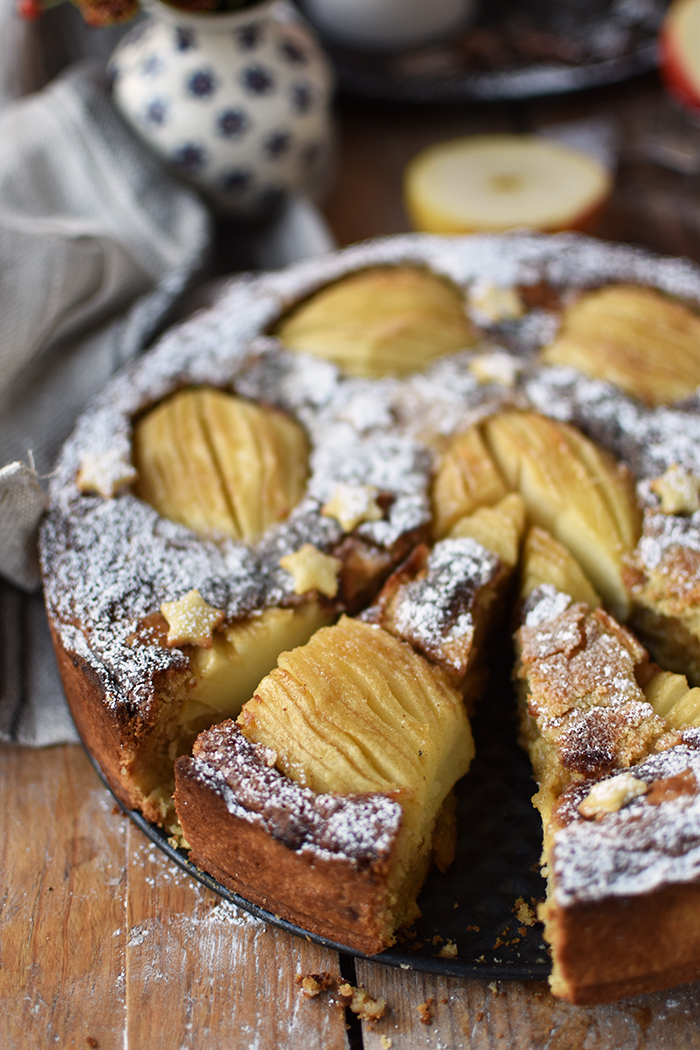 bratapfelkuchen-baked-apple-cake-18