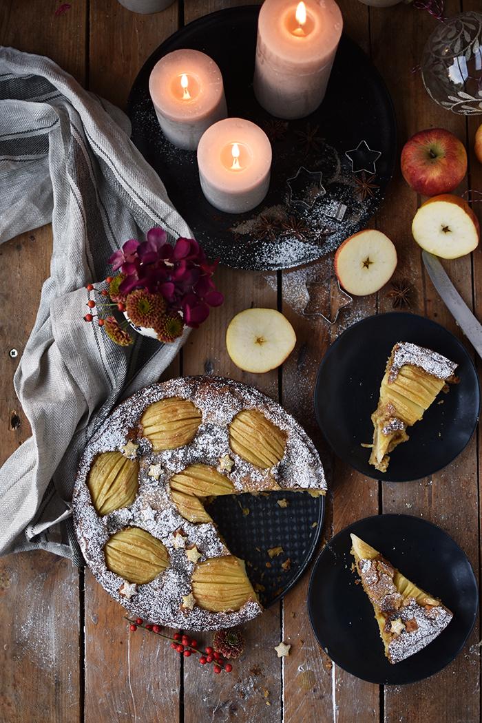 bratapfelkuchen-baked-apple-cake-19