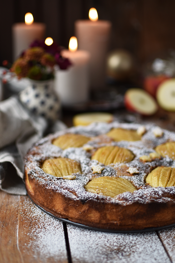 bratapfelkuchen-baked-apple-cake-6