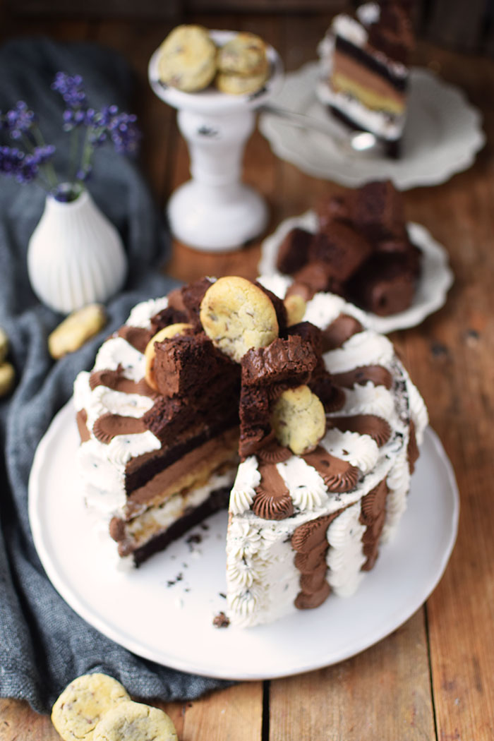 brownie-cookie-torte-brownie-cookie-cake-11