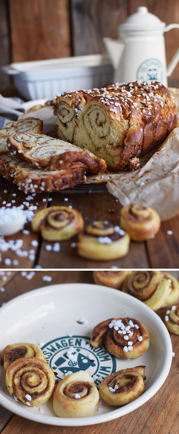 cinnamon-roll-bread-zimtschnecken-brot