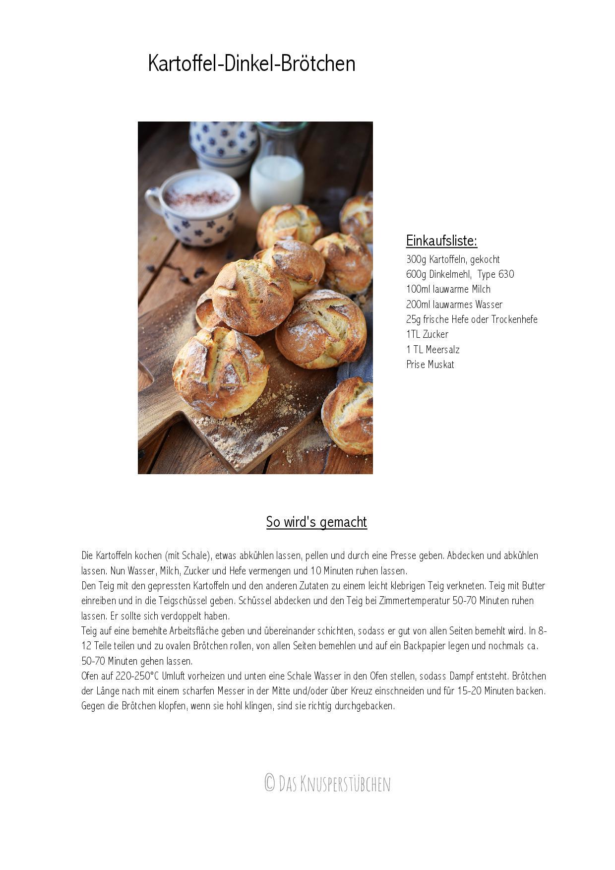 kartoffel-dinkel-broetchen-001