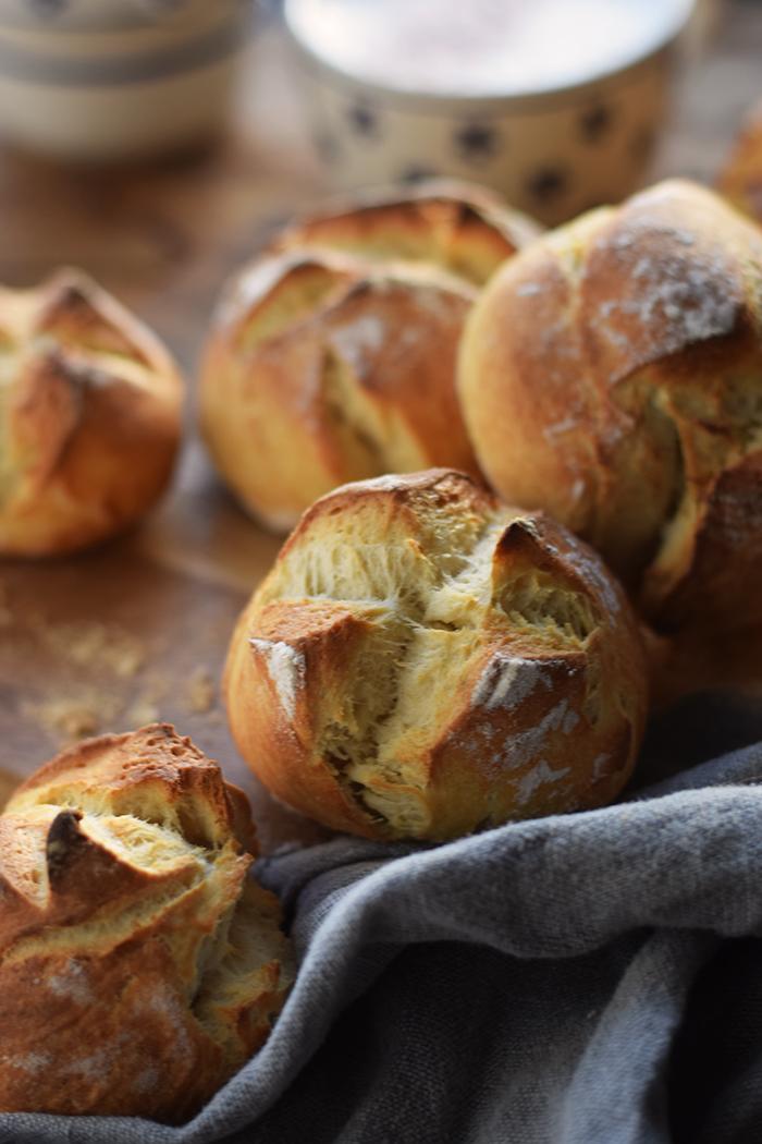 kartoffel-dinkel-broetchen-potato-spelt-breakfast-rolls-11