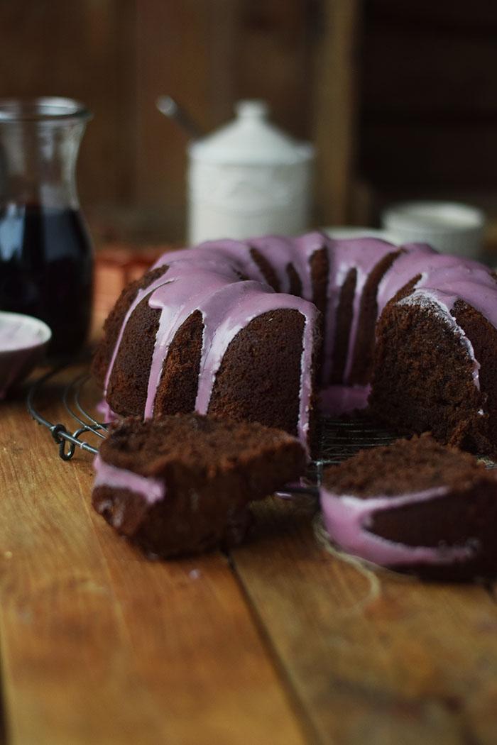 rotweinkuchen-red-wine-cake-16