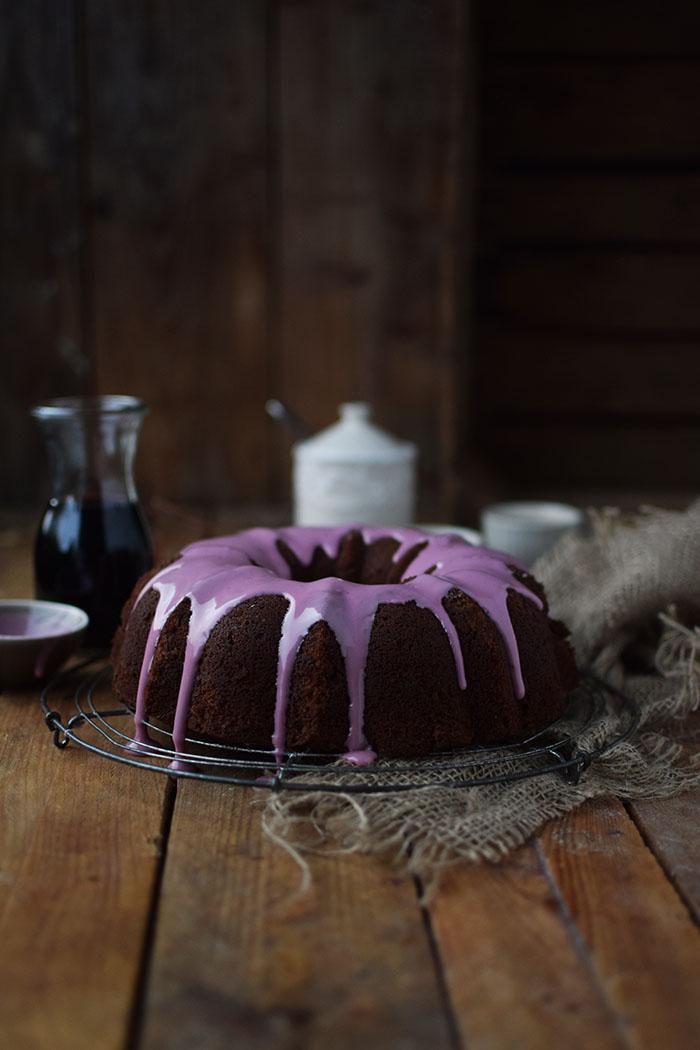 rotweinkuchen-red-wine-cake-8
