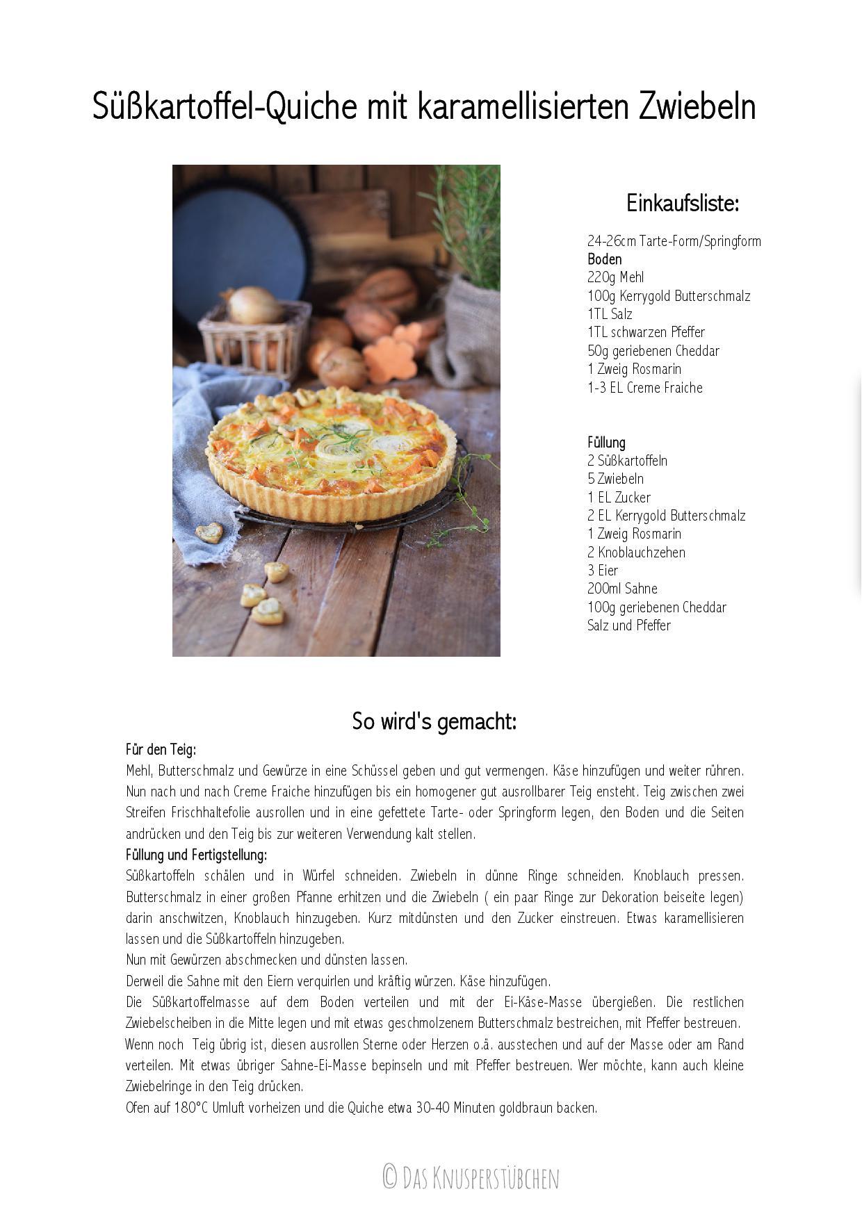 suesskartoffel-quiche-mit-karamellisierten-zwiebeln-001