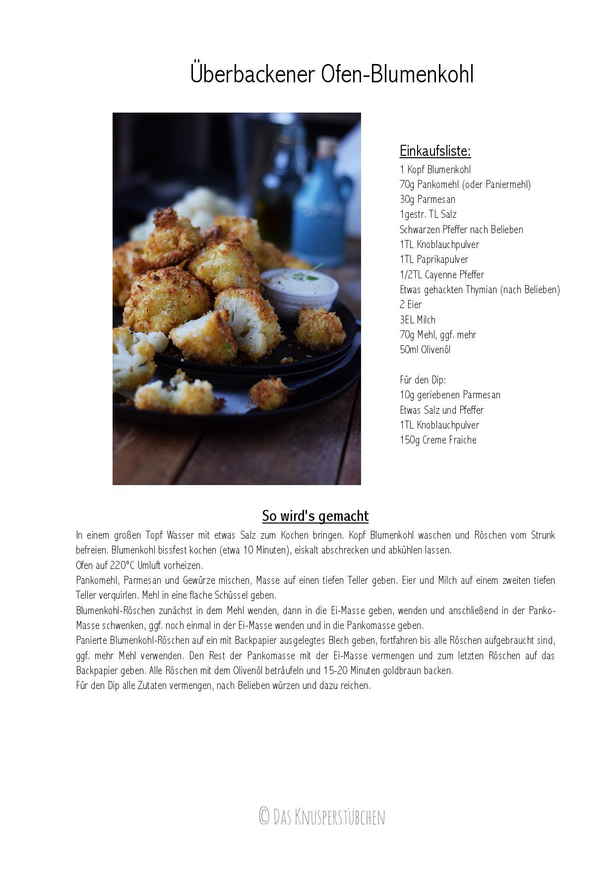ueberbackener-ofen-blumenkohl-baked-cauliflower-001