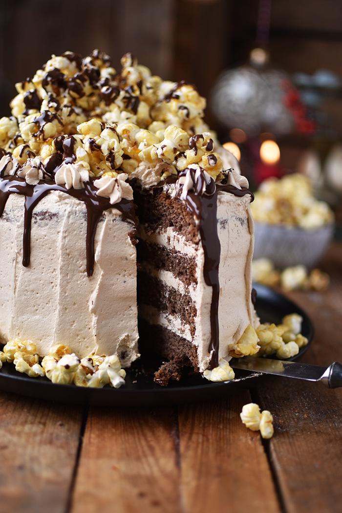 zimt-karamell-torte-mit-karamell-popcorn-16