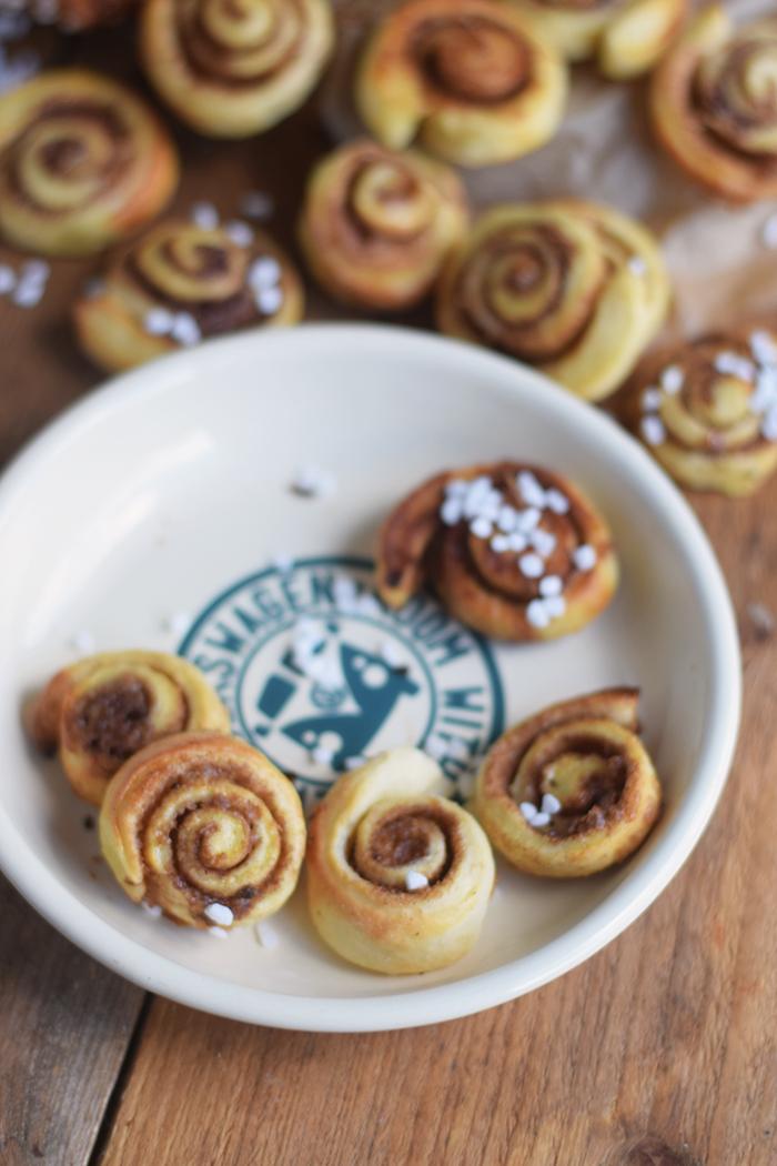 zimtschnecken-brot-cinnamon-roll-bread-19