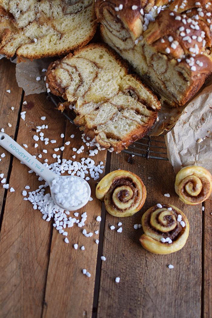 zimtschnecken-brot-cinnamon-roll-bread-5