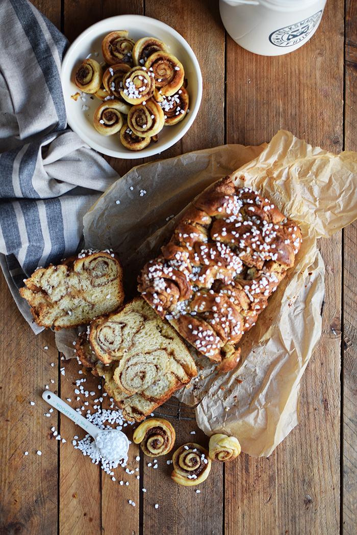 zimtschnecken-brot-cinnamon-roll-bread-9
