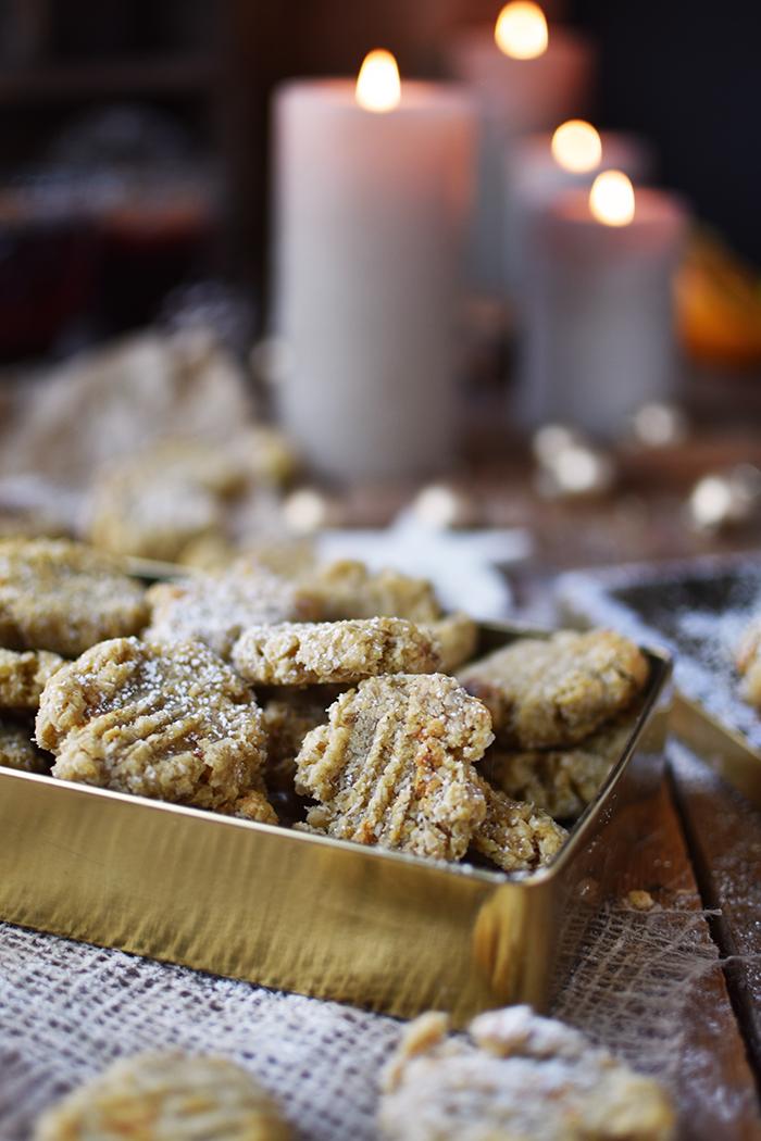 anzac-kekse-australische-weihnachtsplaetzchen-7