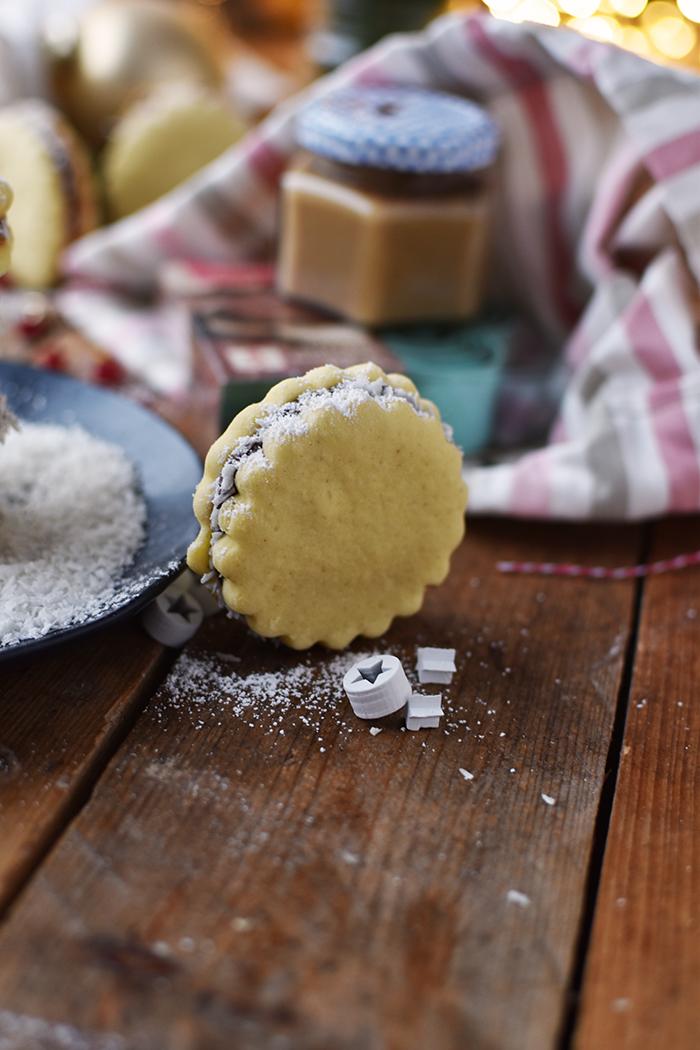 argentinische-alfajores-mit-dulce-de-leche-5