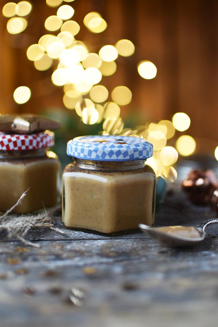 geschenke-aus-der-kueche_-karamell-creme-1