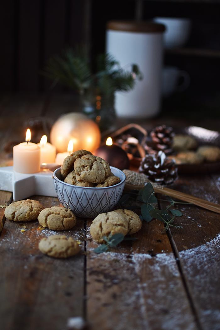 ghriba-bahla-marokkanische-sesam-kekse-5