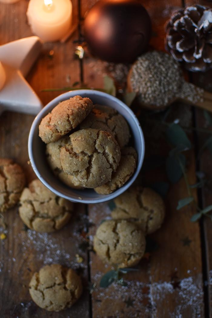 ghriba-bahla-marokkanische-sesam-kekse-9