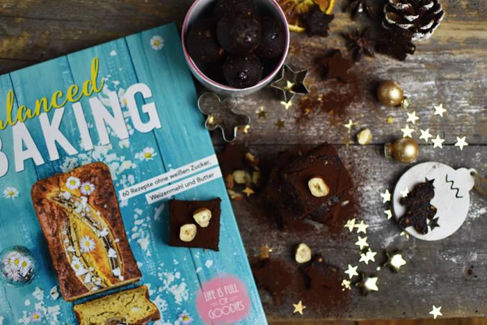 glutenfreie-no-bake-und-zuckerfreie-brownie-kugeln-8