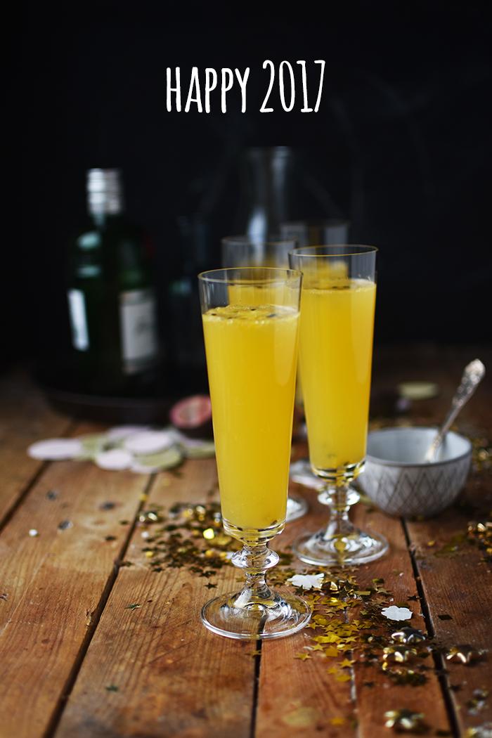 maracuja-gin-smash-2