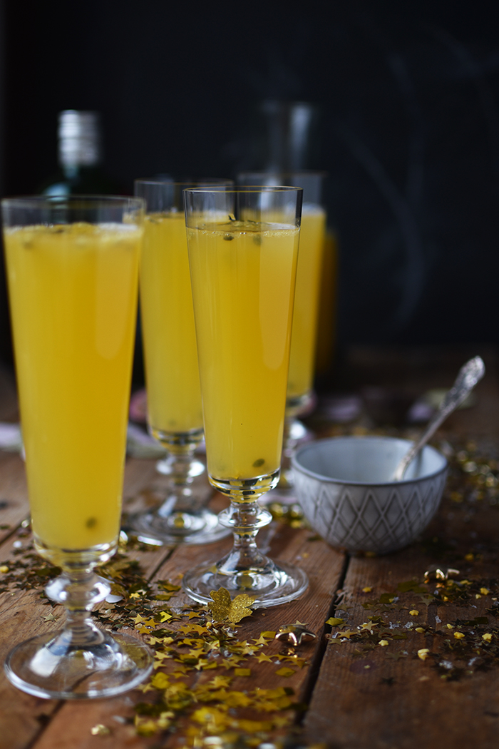 maracuja-gin-smash-9