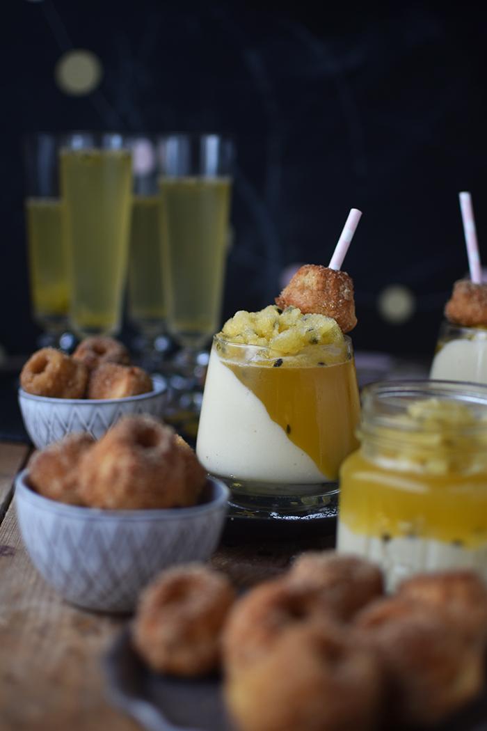 maracuja-panna-cotta-mit-sekt-jelly-1