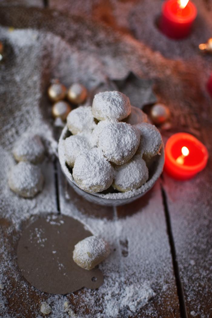 polvorones-mexican-wedding-cookies-1