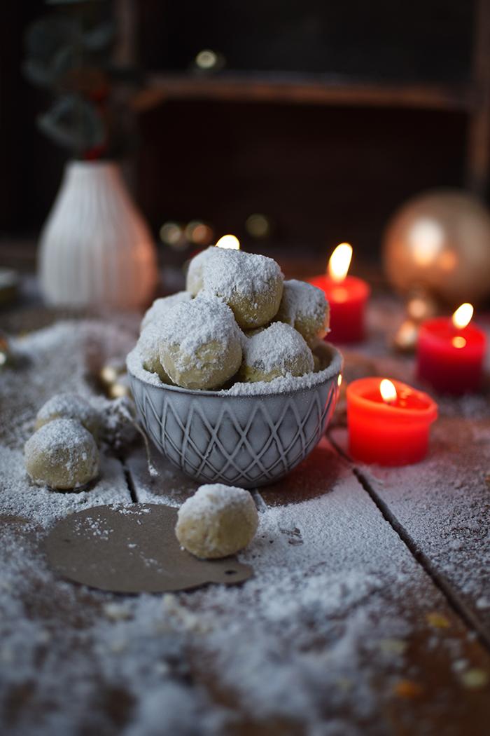 polvorones-mexican-wedding-cookies-2