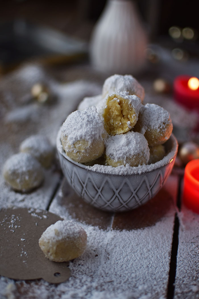 polvorones-mexican-wedding-cookies-4