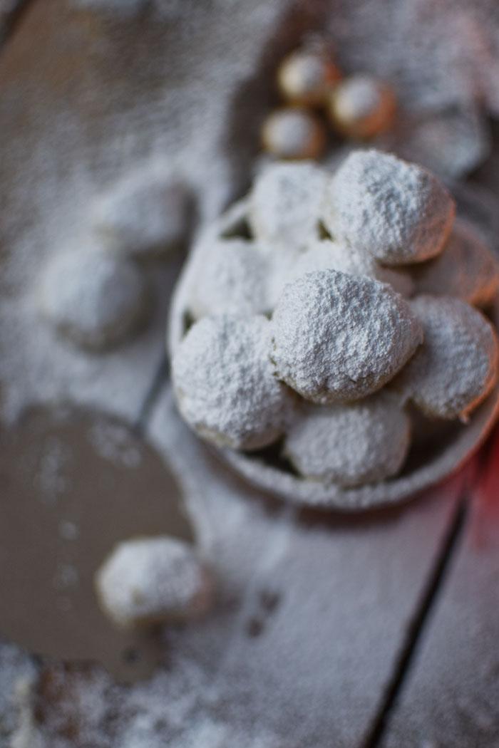 polvorones-mexican-wedding-cookies-6