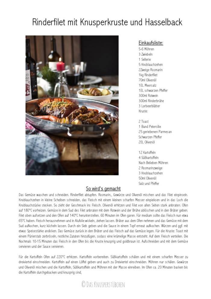rinderfilet-mit-knusperkruste-und-hasselback-rezept-001