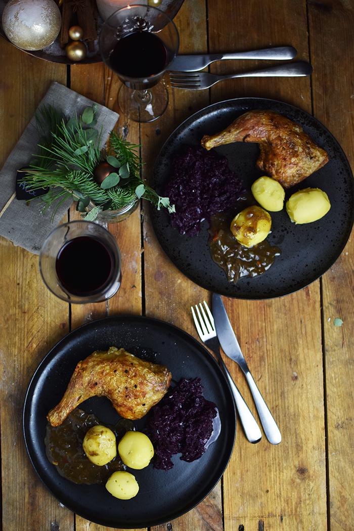 rotkohl-und-roast-chicken-rezept-4