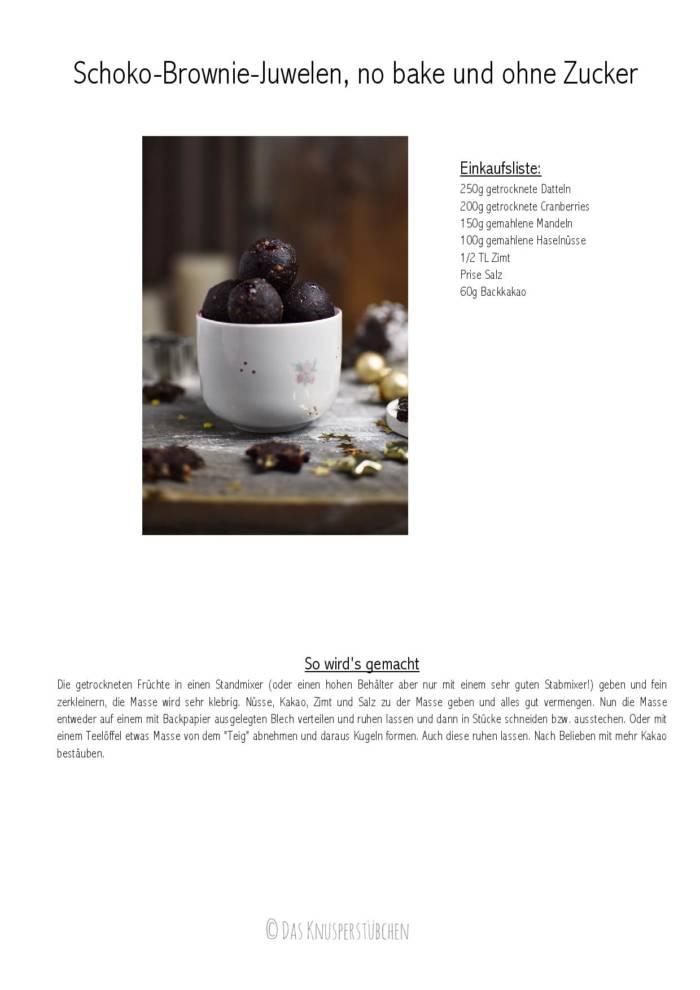 schoko-brownie-juwelen-no-bake-und-ohne-zucker-001