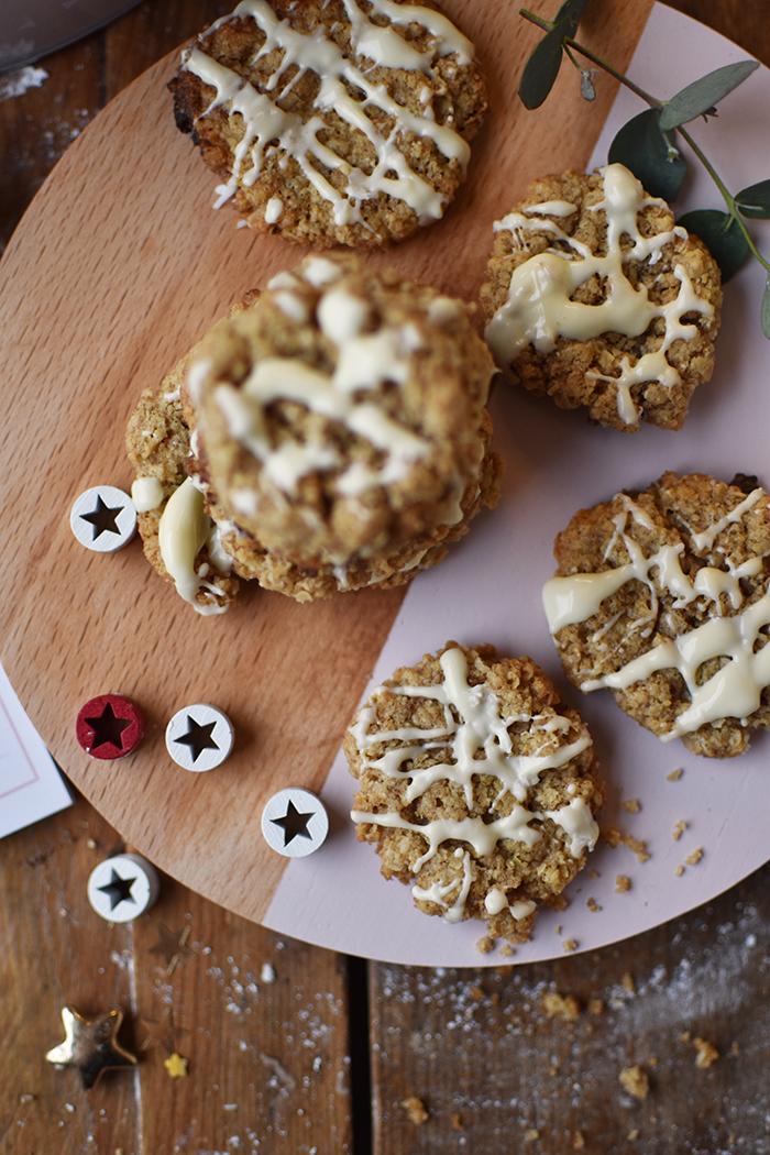 schwedische-haferflocken-kekse-7