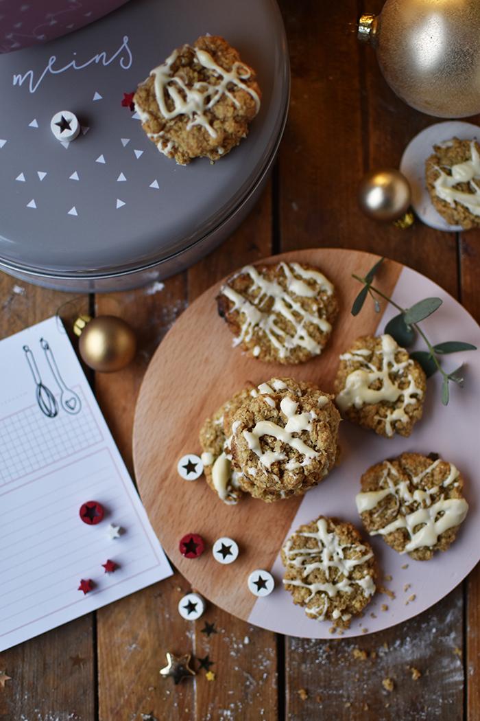 schwedische-haferflocken-kekse-8