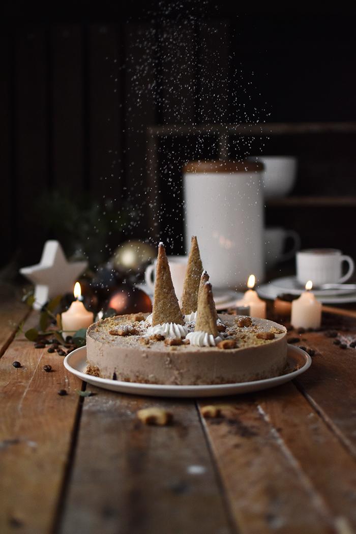 spekulatius-mousse-torte-oder-dessert-1