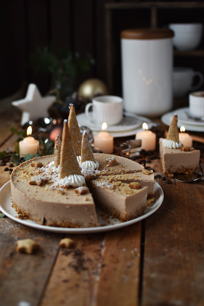 spekulatius-mousse-torte-oder-dessert-16
