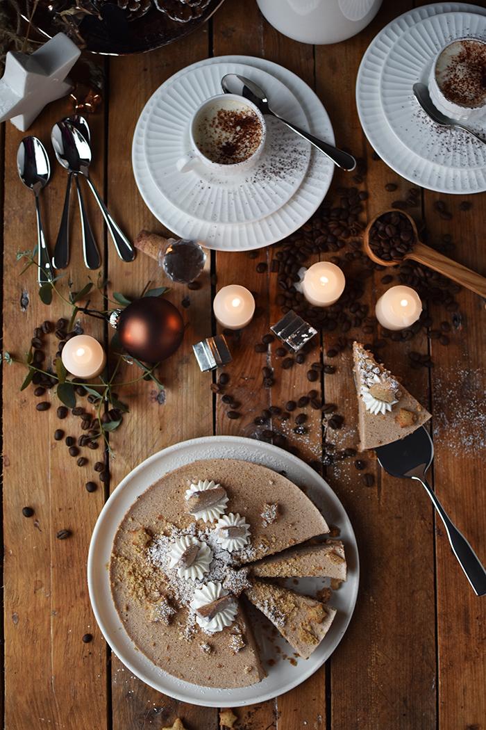 spekulatius-mousse-torte-oder-dessert-18