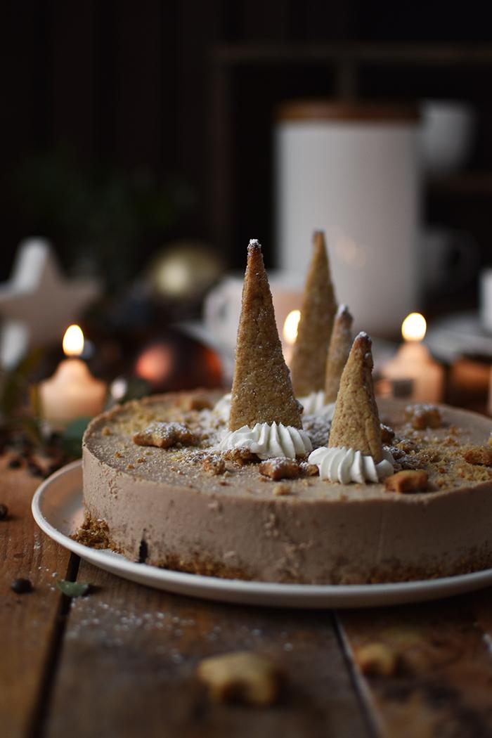 spekulatius-mousse-torte-oder-dessert-2